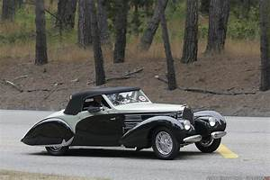 Aravis Automobiles : 1933 1939 bugatti type 57 aravis ~ Gottalentnigeria.com Avis de Voitures