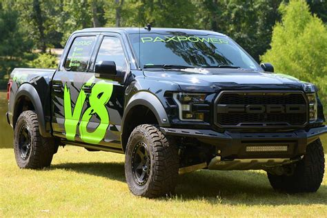 2020 Ford Raptor V8 by 2020 Ford Raptor V8 Rating Review And Price Car Review 2020
