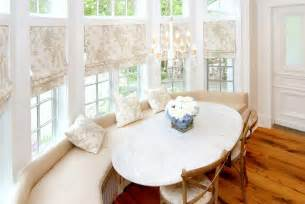 Simple Bay Window Nook Ideas by Booth And Table Images How To Set Up At A Vendor Event