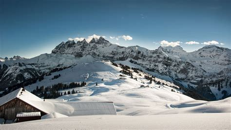 domaine les portes du soleil domaine skiable les portes du soleil avis stations pistes ski prix forfait ski