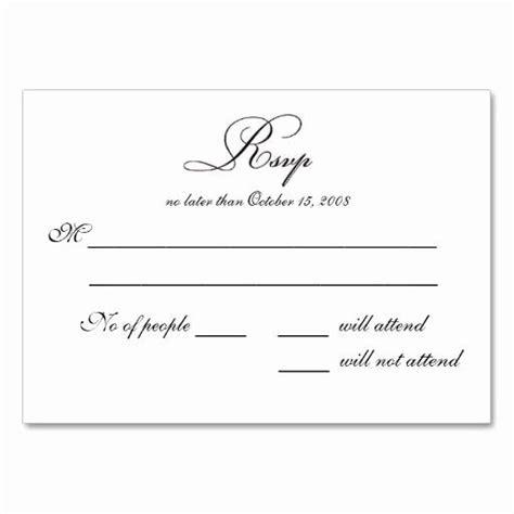 postcard wedding invitations template   images