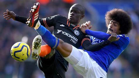 Leicester City vs Chelsea Reddit Soccer Streams FA Cup LMI ...