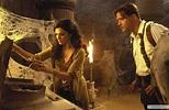 The Mummy Returns, 2001 | Movies | Pinterest | Mummy movie ...