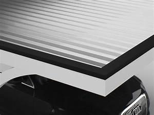 Dach Trapezblech Verlegung : ihr wunsch carport kostenlos selbst zusammenstellen ~ Whattoseeinmadrid.com Haus und Dekorationen