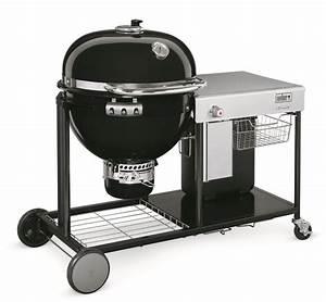Weber Grill Preise : weber grill summit charcoal kaufen weber weber grills weber zubeh r ~ Frokenaadalensverden.com Haus und Dekorationen