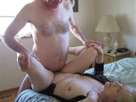 Older Couple Create A Sex Tape Free Porn Videos YouPorn