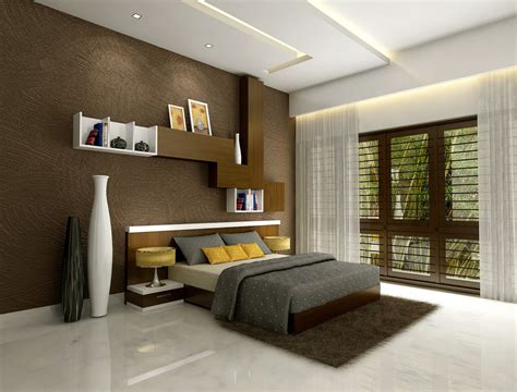 Bedroom Design Ideas by 25 Best Modern Bedroom Designs