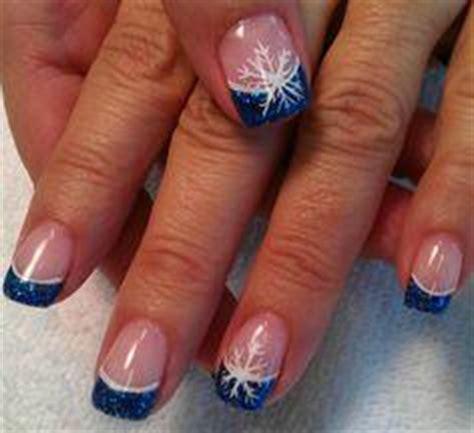 top  nail designs  christmas