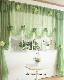 modern kitchen curtains ideas from south korea - Modern Kitchen Curtains Ideas