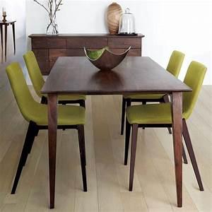 Petit Buffet Salon : meubles contemporains pour salon et salle manger design ~ Teatrodelosmanantiales.com Idées de Décoration
