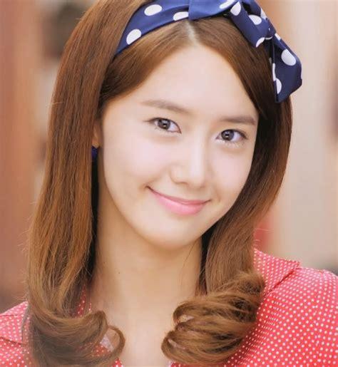 korean hair style 2014 korean hair styles new designs pictures 2014