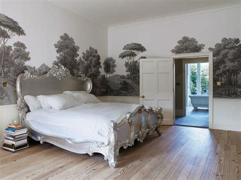 bedroom wallpapers wper wallpaper