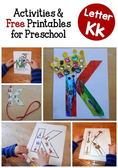 letter  activities  preschool letter  crafts