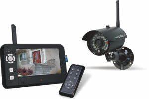 Wlan überwachungskamera Test : berwachungskamera test f r wlan oder funk set ~ Orissabook.com Haus und Dekorationen
