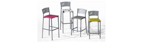 chaise de plan de travail tabouret pour table hauteur plan de travail