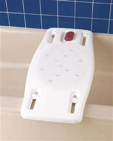 elderly bathroom safety 187 bathroom design ideas