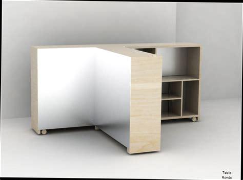 table haute de cuisine avec rangement table haute cuisine avec rangement 20170715031920 arcizo com