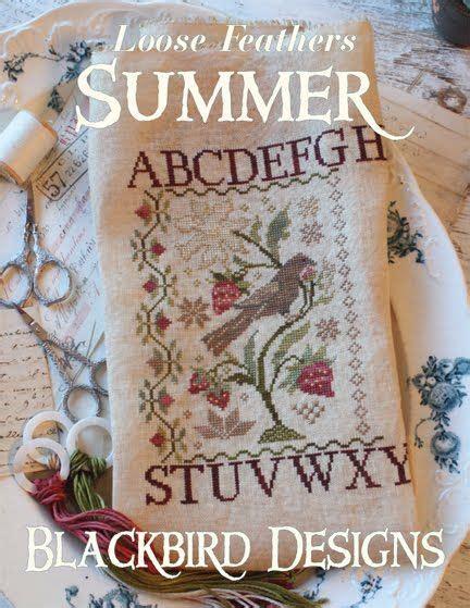 best 20 blackbird designs ideas on cross stitch slers cross stitch finishing
