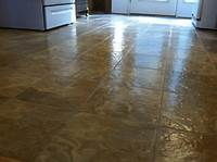 linoleum floor tiles Installing Linoleum Flooring - Is it Worth It? | HomeAdvisor