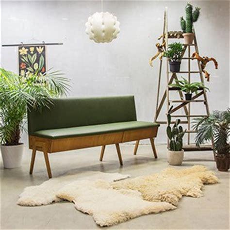 design vintage meubelen bestwelhip vintage design meubels limburg jaren 50 60 70