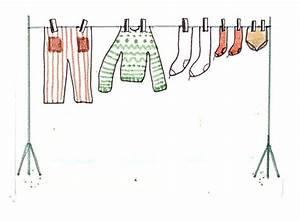 Machine À Sécher Le Linge : ecole pr vert hussigny godbrange sur le fil s cher le linge ~ Melissatoandfro.com Idées de Décoration