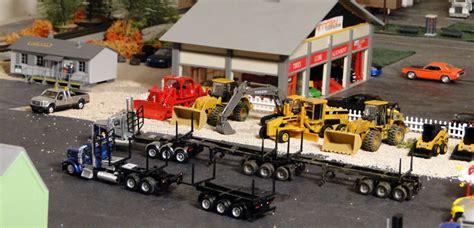 kenworth logging trucks wow