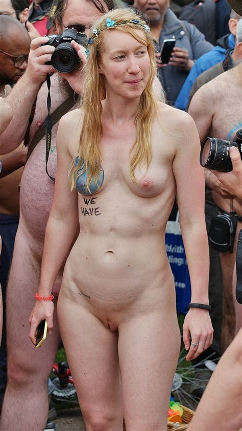 Porn Pic From Uk Wnbr Naked Bike Ride Sex Image Gallery