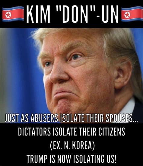Anti Trump Memes - 12 best donald duck trump images on pinterest jokes