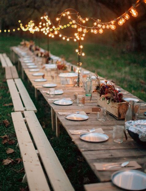 Check spelling or type a new query. Bohemian wedding Low-key { Bohemian wedding reception ...