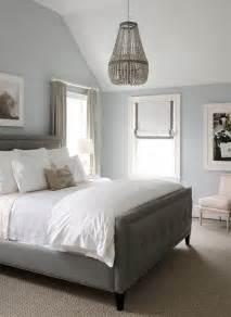 master bedroom decorating ideas bedroom decorating master bedroom ideas on a budget