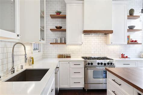 porte placard cuisine pas cher porte de placard de cuisine pas cher conceptions de