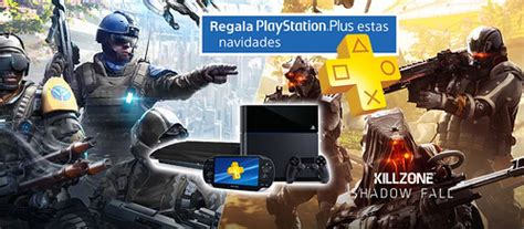 Wolfhunter, dayz, apb reloaded, weapons of mythology y muchos más juegos de ps4. Accede a la mejor experiencia multijugador en PS4 con PlayStation Plus - PlayStation.Blog en español