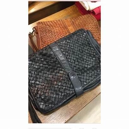 Genuine Leather Sac Cuir Xl Sacs