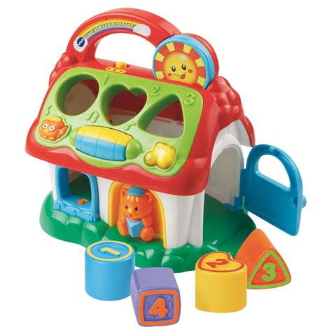baby bureau vtech 6 12 month baby gifts for your baby gifts