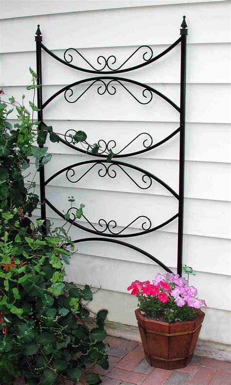 Buy Trellis by Garden Trellis Buy Garden Trellis