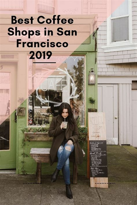 Best coffee shops to work in san francisco. Best Coffee Shops in San Francisco 2019 (Updated) - Bon Traveler
