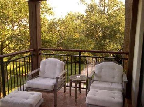 small balcony ideas on balcony furniture