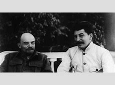 Communist Leaders Pictures Cold War History HISTORYcom