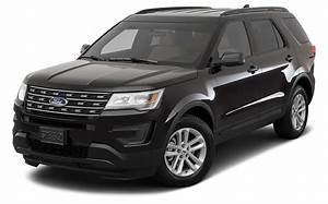 Ford Explorer 2017 : 2017 ford explorer available now in hoover alabama ~ Medecine-chirurgie-esthetiques.com Avis de Voitures