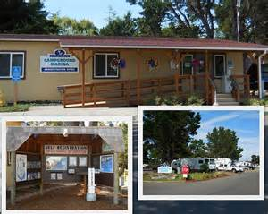 Florence Oregon Campgrounds RV Parks