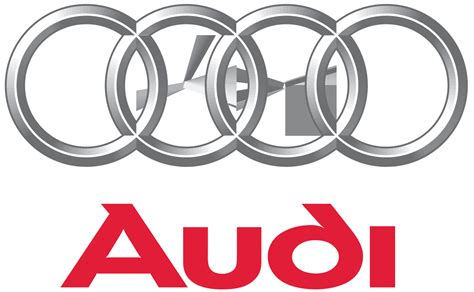 audi logo transparent background audi logo transparent background image 15