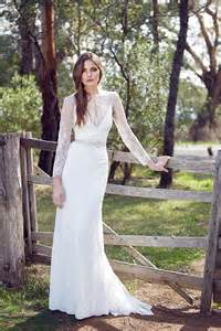 dress for fall wedding gorgeous sleeve fall wedding dress weddinginclude wedding ideas inspiration