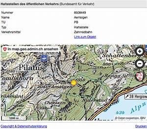 Bahnstrecke Berechnen : hoch hinaus steil bergauf weiterf hrende aufgaben zum mathbuch3 ~ Themetempest.com Abrechnung