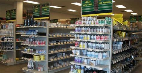 ferguson showroom austin tx supplying kitchen  bath products home appliances