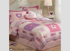 17 best images about Pink & Purple Bedroom Ideas on