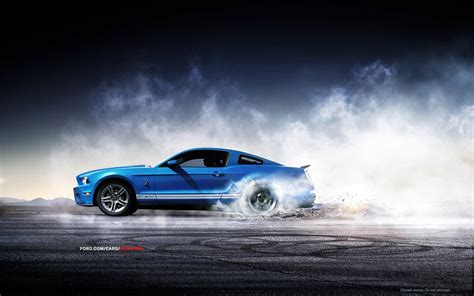 Car Background by Car Backgrounds Wallpaper 1920x1200 60502