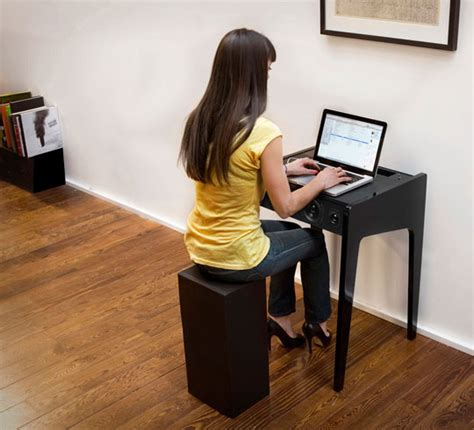 how to have a desk in a small bedroom awesome desk design for small space homesfeed