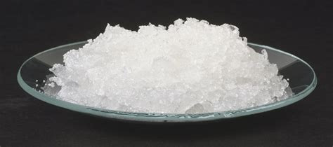 everything you need to know about sodium carbonate