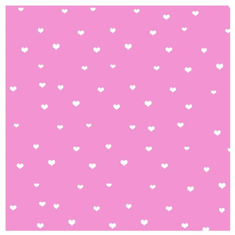 Baby Backgrounds Baby Pink Wallpaper Wallpapersafari
