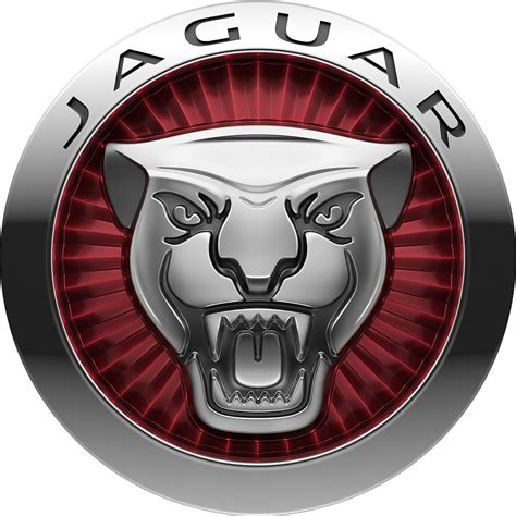 Maybe you would like to learn more about one of these? Jaguar growler Logos